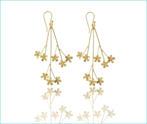 Earrings-8%20large