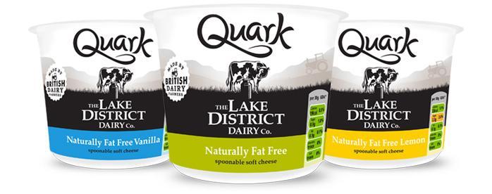 Quark xpress 101