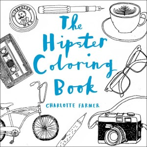 the-hipster-coloring-book1