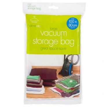blog vacuum bag
