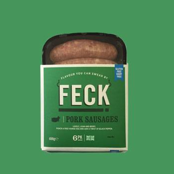 feckshop