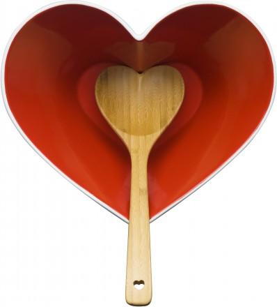 heart bowl1