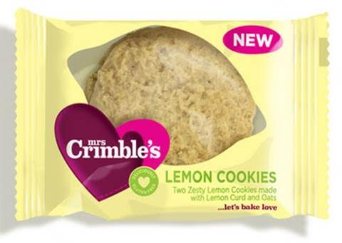 crimble1