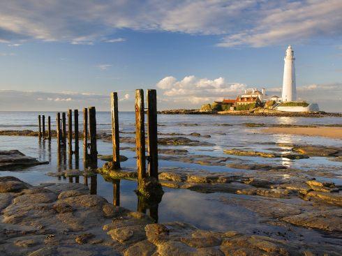 lighthousepostcard3